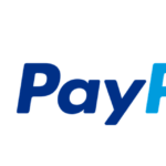 Paypal Is Working On Our Website