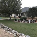 2017 September Yard of the Month