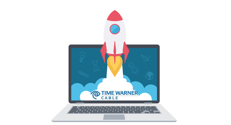 time-warner-cable-petition